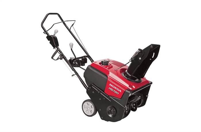 blower toro you to one the how honda for vs choose snow