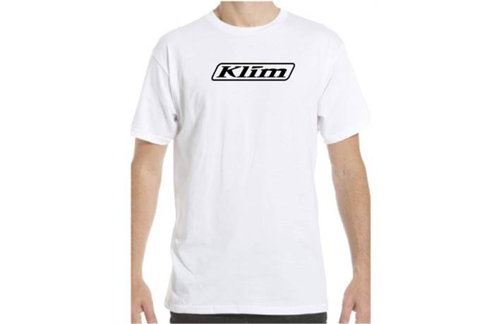 888b69ce2 T-Shirts in Shirts from Klim