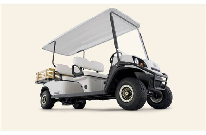 In-Stock New and Used Models For Sale in Opp, AL | J.R.'s Lawnmower on beer golf cart, daihatsu golf cart, mg golf cart, kohler golf cart, parker golf cart, champion golf cart, ingersoll-rand golf cart, really big golf cart, stihl golf cart, case golf cart, clark golf cart, cub cadet golf cart, dixon golf cart, diesel powered golf cart, snapper golf cart, japan golf cart, fun golf cart, woods golf cart, komatsu golf cart, echo golf cart,