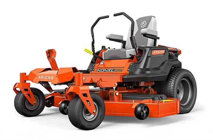 2018 Ariens Zero Turn Mower