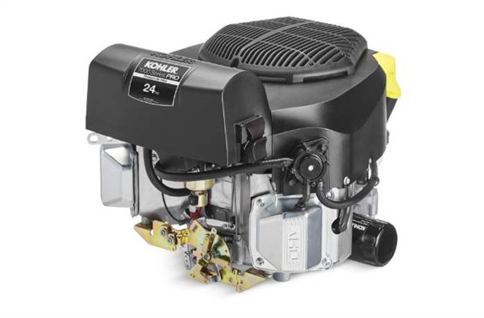 New Kohler Engine Models For Sale in Baton Rouge, LA | K & D Rent ...