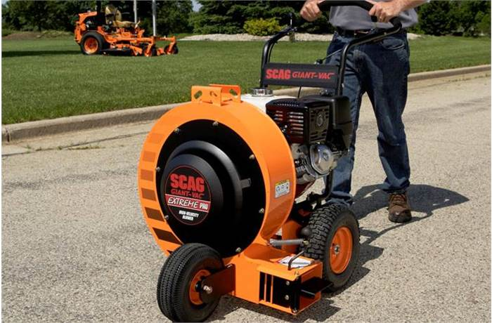 New scag models for sale in cortlandt manor ny richs quality scag wheeled blowers fandeluxe Choice Image