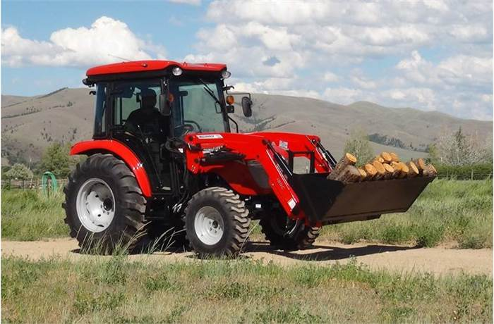 In stock new and used models for sale in centre al the tractor place call for price mccormick publicscrutiny Gallery