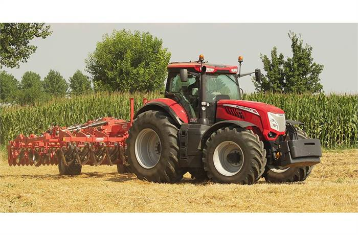 In stock new and used models for sale in centre al the tractor place publicscrutiny Gallery