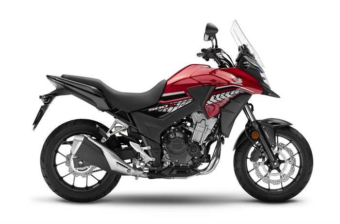 motorcycles honda used sal for sale