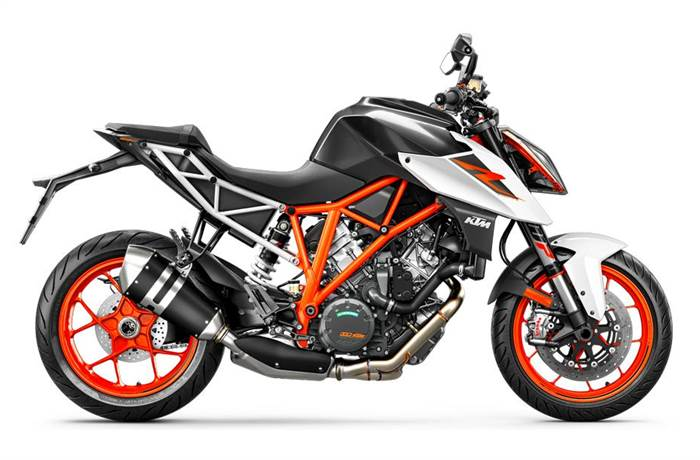 New KTM Street Bikes - Models For Sale in Manchester, CT ...