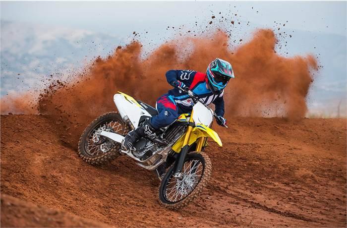 new suzuki dirt bikes for sale in sydney ns gord s sports centre