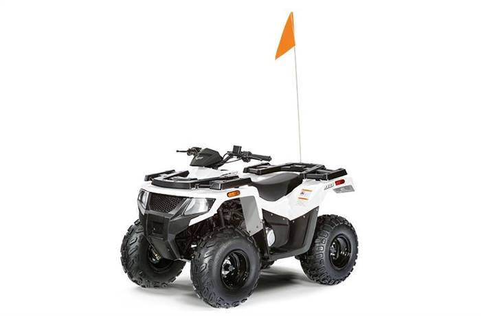 In-Stock New and Used Models For Sale in Tupelo, MS | 4 Seasons