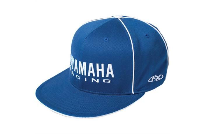 4a75fe72d3a Hats in Headwear