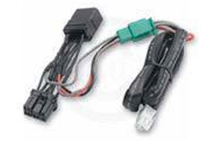 Wire Harnesses in Electrical on electrical harness, obd0 to obd1 conversion harness, battery harness, pet harness, nakamichi harness, pony harness, radio harness, engine harness, suspension harness, safety harness, cable harness, swing harness, amp bypass harness, dog harness, maxi-seal harness, alpine stereo harness, oxygen sensor extension harness, fall protection harness,