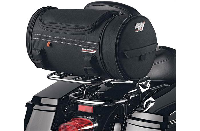 Street Bike Travel Bags In Luggage Racks From Nelson Rigg
