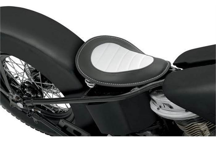 Scooter Seats Backrests