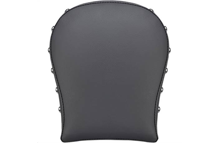 Seat Pads In Seats Backrests