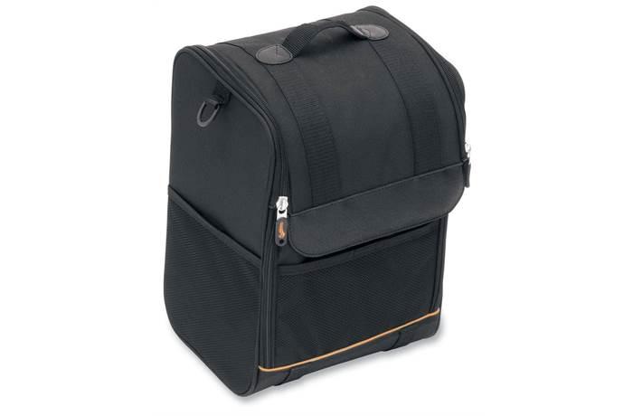 1f8b1eef7dca Travel Bags in Luggage & Racks