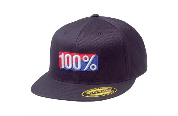 f8387eda Hats in Headwear