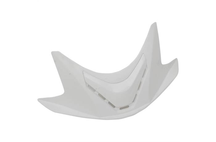 e4a5a9b0 Helmet Replacement Parts in Helmets from Z1R