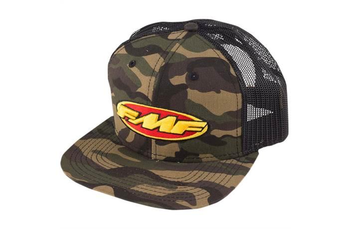 47614e6146c Promotional Hats in Headwear from FMF