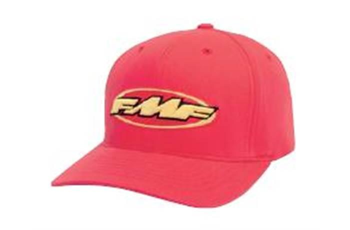 9f01acaec2c Hats in Headwear from FMF