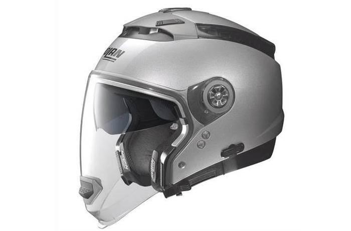 c53cddab VPS Shield for N44/40 Helmet. Nolan