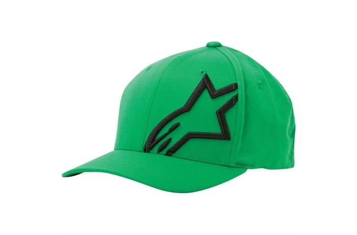 Hats in Headwear