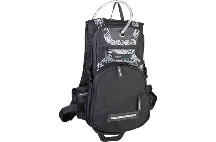 223b263de XCR Hydration Pack