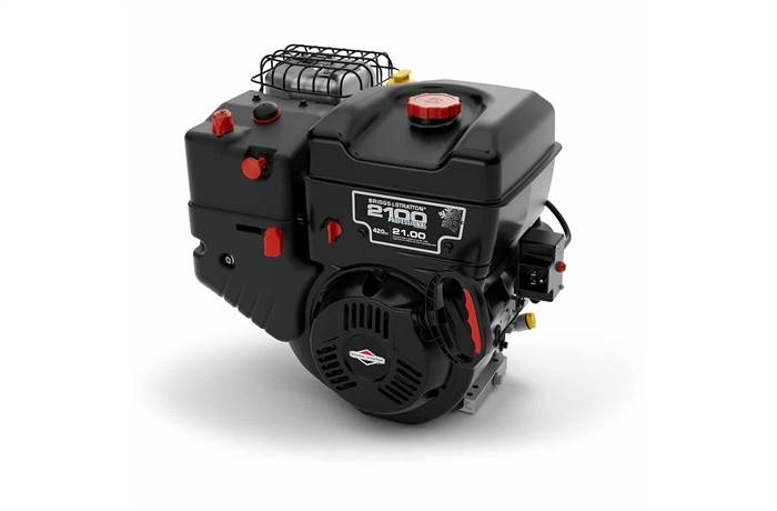 New briggs stratton models for sale in calgary ab arns equipment briggs stratton snowblower fandeluxe Image collections