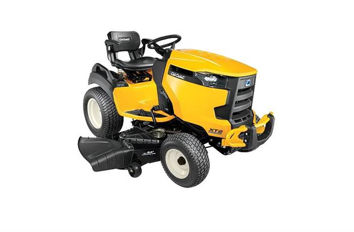In-Stock New and Used Models For Sale in Grinnell, IA