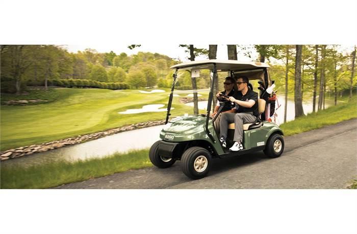 New E-Z-GO Golf Carts For Sale in Tupelo, MS   4 Seasons Equipment on ez go rxv cart, 2014 ezgo valor gas carts, ez go the beast, ez go vin numbers, ez go valor, ez go utility cart, ez go trucks, gas powered ez go carts, ez go product, ez go solenoid troubleshooting, e z go carts, ez go clays cart prices, lifted ezgo txt carts, ez go accessories, customized go carts, used carts, ez go st 400, ez go terrain 250g, cushman ez go carts, ez go cars,