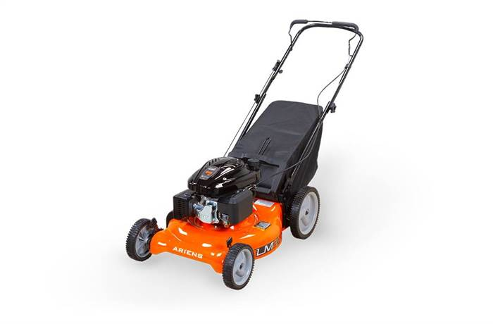 2018 Ariends Walk Behind Mower