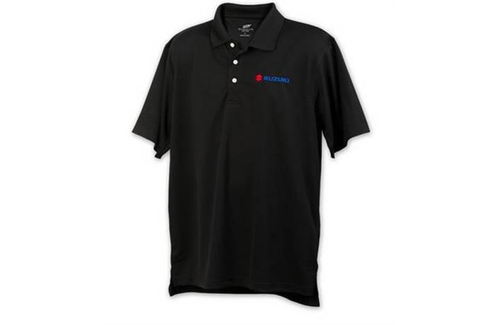 0a74ccf49 Dirt Bike Short Sleeve Shirts in Shirts from Suzuki