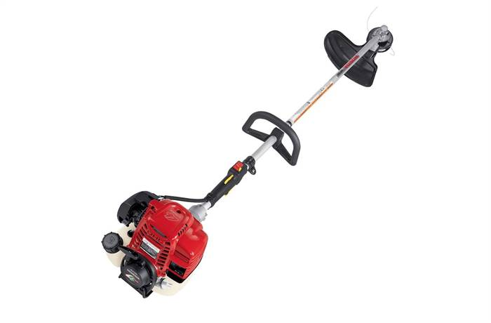 New Honda Power Equipt Residential Brush Cutters - Trimmers ...