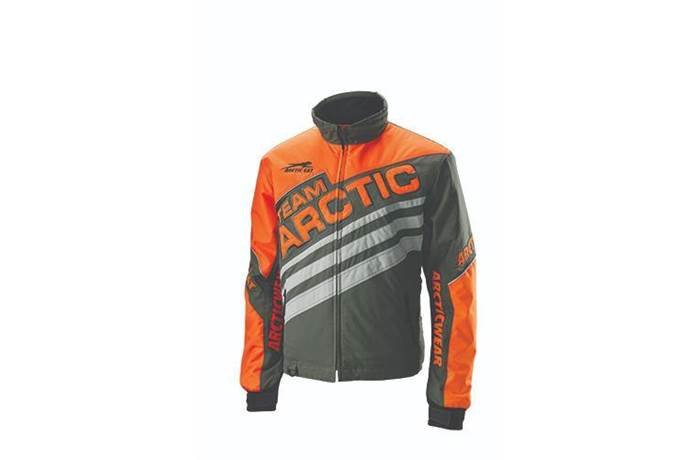 bcd91be24 Snowmobile Riding Textile Jackets in Jackets from Arctic Cat