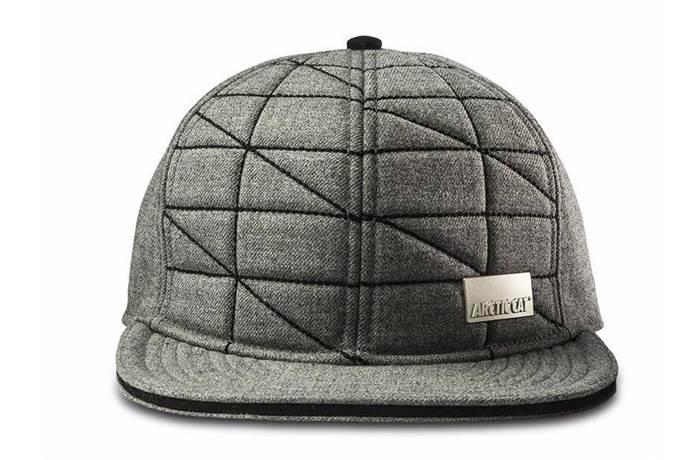 4bb8b0de15e Hats in Headwear from Arctic Cat
