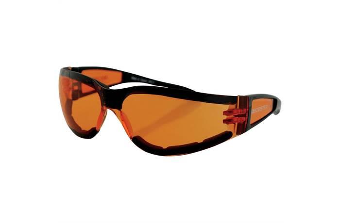 361af30bbd0c9 Sunglasses in Eyewear