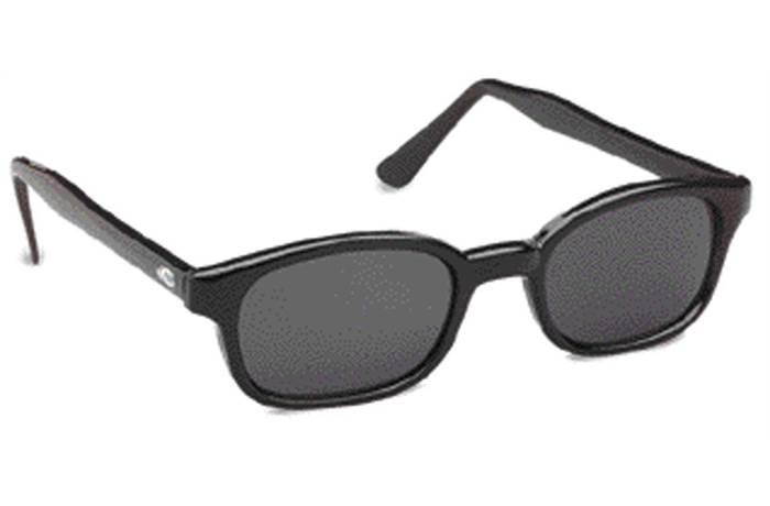 421a8701a5d5a Original KD Sunglasses