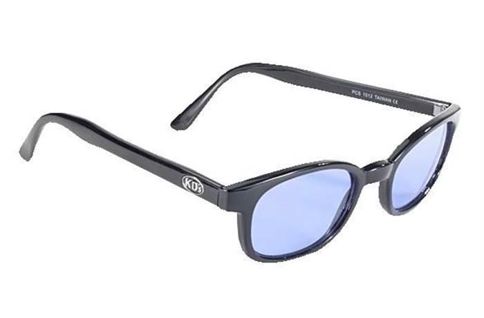 034b1492a6c61 X-KDs Sunglasses. Pacific Coast Sunglasses