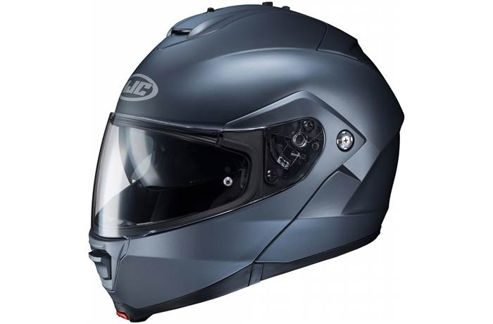 Snowmobile Helmets For Sale >> Is Max Ii Solid Helmets