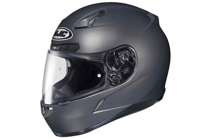 Snowmobile Helmets For Sale >> Cl 17 Solid Helmets