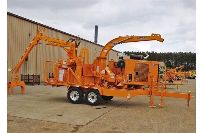 New Bandit Industries Models For Sale in Louisville, KY