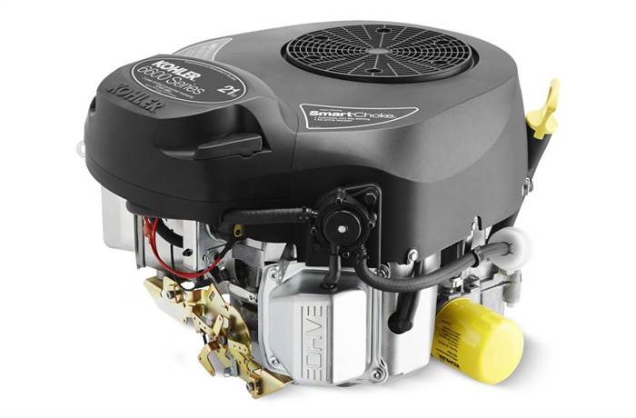 New Kohler Engine Models For Sale in Livonia, MI | Commercial Lawnmower