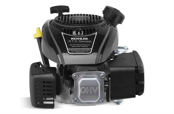New Kohler Engine Commercial Engines - XTX Series Models For Sale in ...