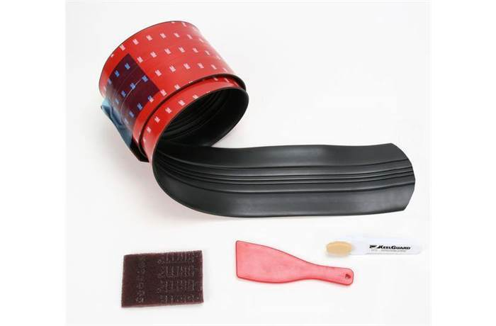 Products from Keel Guard