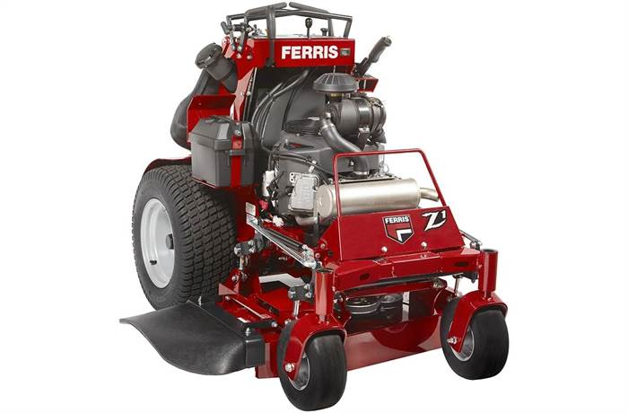 new ferris commercial lawn mowers stand on models for sale in