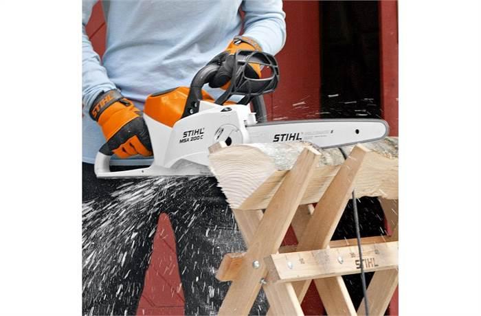 new stihl models for sale in calgary, ab | arn's equipment