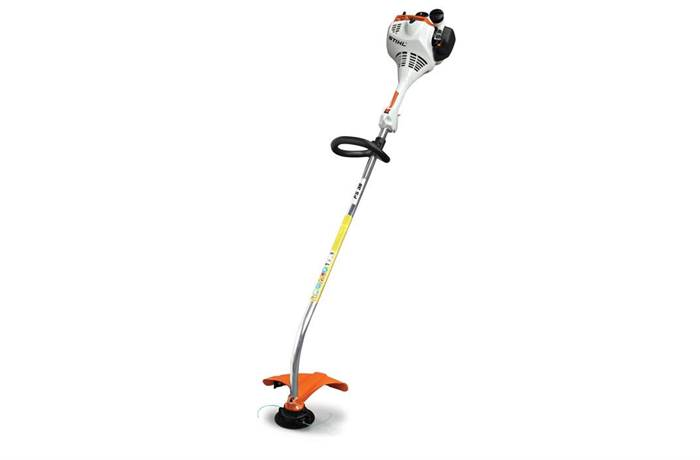New STIHL Residential Brush Cutters