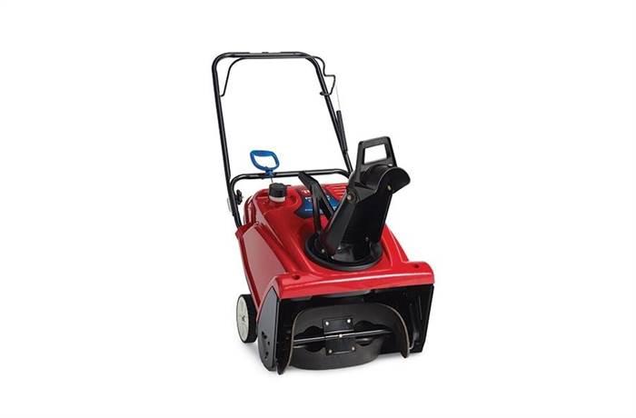 Toro Power Clear® 721 R (38741) Snowthrower