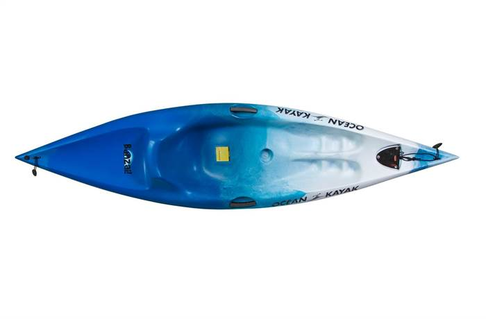 In-Stock New and Used Models For Sale | Valley Isle Marine Center