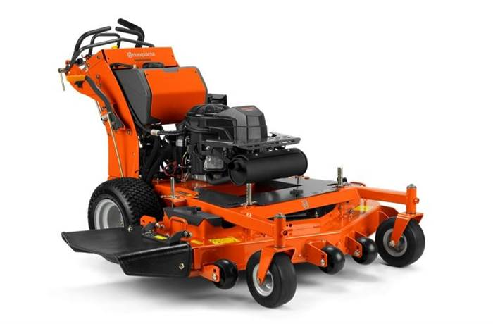 new husqvarna commercial lawn mowers walk lawn mowers models for