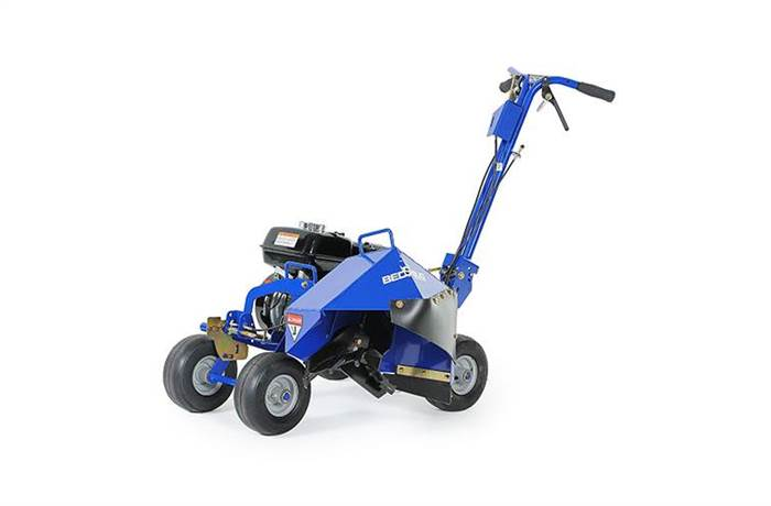New Bluebird Residential Lawn Edgers - Bed Edgers Models For Sale in ...