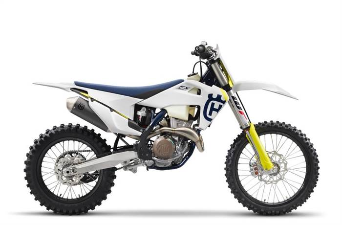 In-Stock New and Used Models For Sale in Portsmouth, NH | MOTORBIKES
